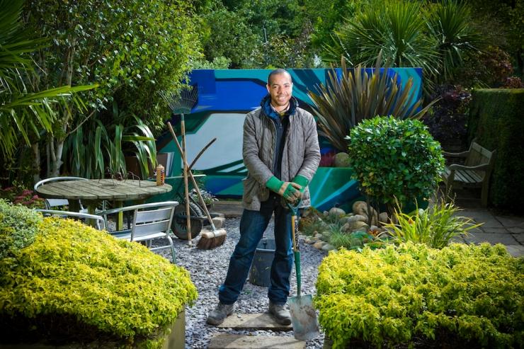avant-gardeners-garden-project