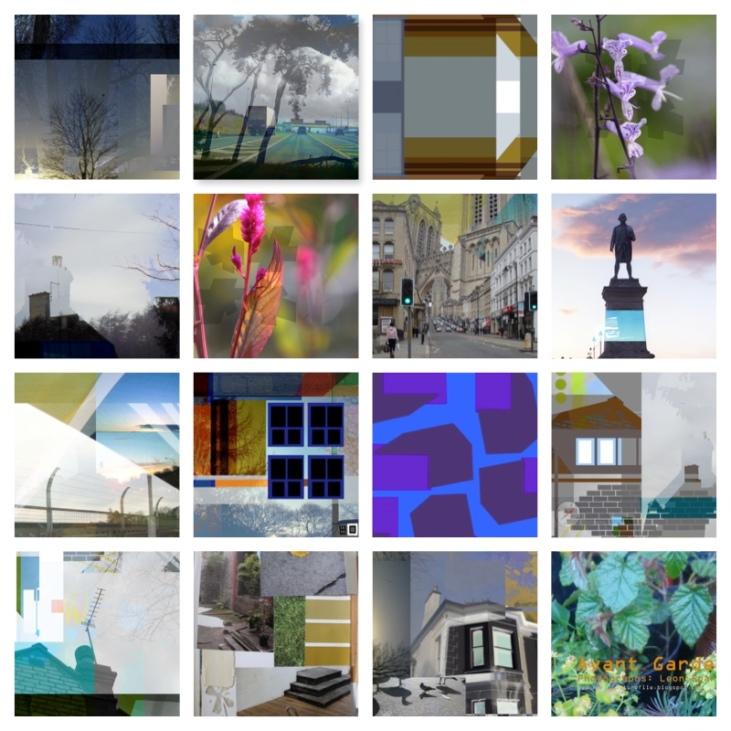 avantgardeners-collage
