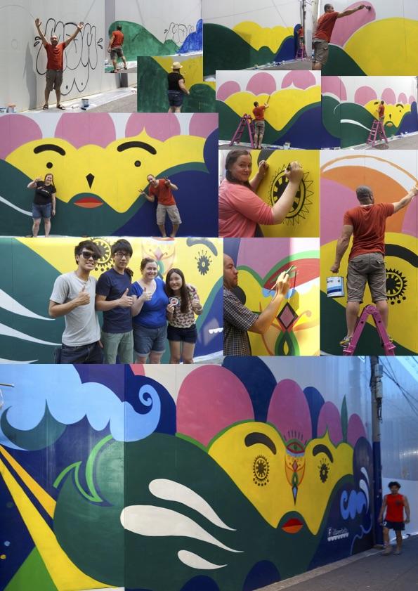 street-king-mural