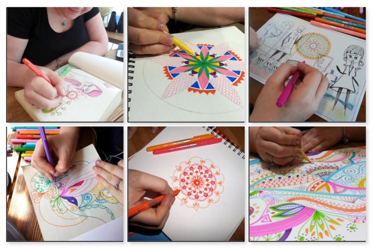 doodle-sketchbooks2