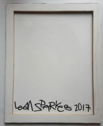 20170502_200916